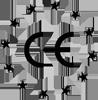 CE certifikát